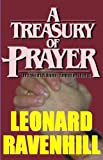 A Treasury of Prayer (1931393257) by E. M. Bounds