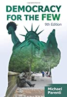 Democracy for the Few by Parenti