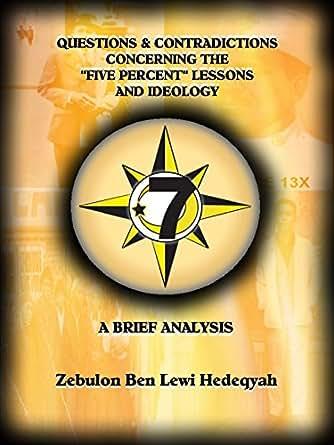 Muslim singles in zebulon
