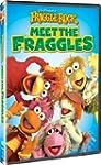 Fraggle Rock: Meet the Fraggles [Impo...