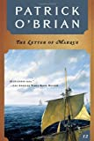 The Letter of Marque (0393309053) by O'Brian, Patrick