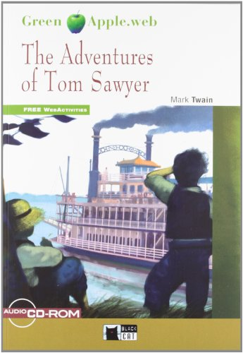the-adventures-of-tom-sawyer-cd-rom-black-cat-green-apple