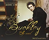 Jeff Buckley. So r..