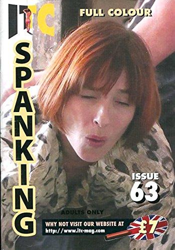 itc-spanking-magazine-no63