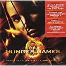 The Hunger Games (Bof)