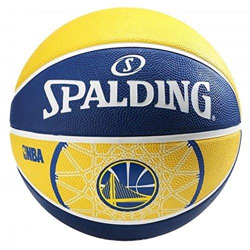 ballon-de-basket-ball-spalding-nba-team-ball-2016-golden-state-warriors