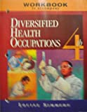 Workbook For Diversified Health Occupations (0827378270) by Simmers, Louise