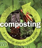 Composting: A Practical Step by Step Guide (Penguin Mini)