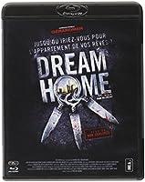 Dream Home [Non censuré]