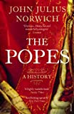 The Popes (0099565870) by John Julius Norwich