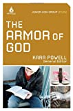 The Armor of God: Junior High Group Study (Uncommon)