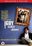Igby Goes Down [DVD] [2003] - Burr Steers