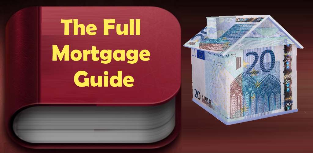 Amazon.com: Mortgage guide: Appstore for Android