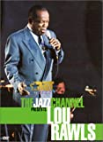 The Jazz Channel Presents Lou Rawls (BET on Jazz)