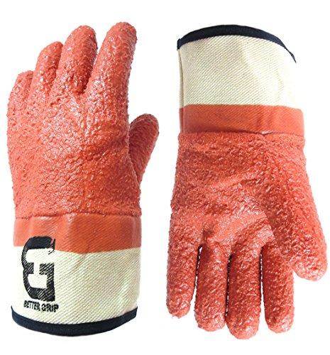better-grip-bg23173-premium-raised-finish-monkey-grip-jersey-glove-vinyl-coating-safety-cuff-one-siz