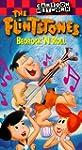 Flintstones Bedrock...