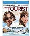 Tourist [Blu-Ray]<br>$434.00