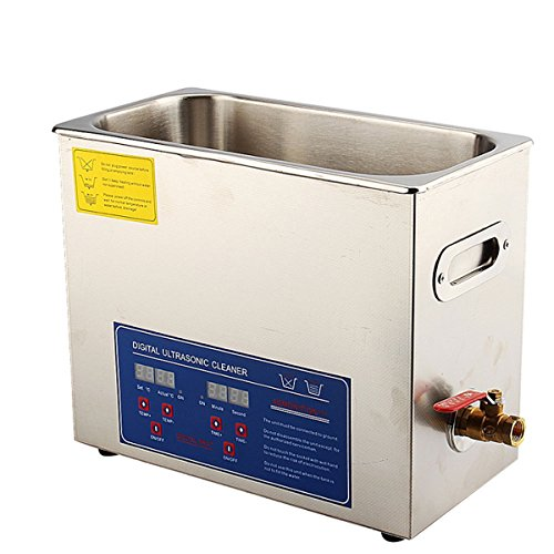 6l-digital-ultrasonic-cleaner-yosoo-stainless-steel-ultra-sonic-bath-cleaning-tank-with-timer-and-he