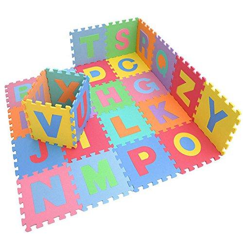 e-supporttm-nuevo-diversion-nino-suave-espuma-de-eva-estera-del-juego-del-alfabeto-frutas-animales-n