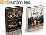 The Death of Money: The Death of Mone...