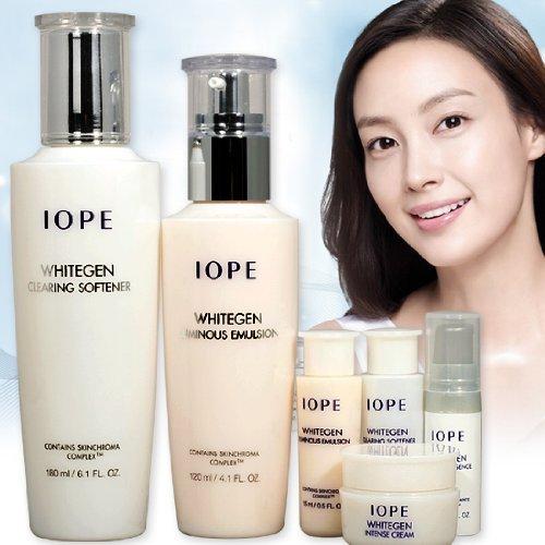 korean-cosmetics-amore-pacific-iope-whitegen-special-2-teiliges-set
