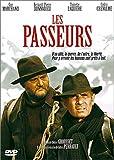 Passeurs-(Les-)