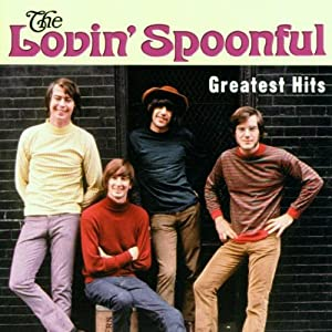 052 The Lovin Spoonful