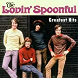 Greatest Hitsby The Lovin' Spoonful