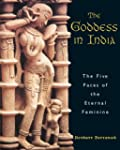 The Goddess in India: The Five Faces...