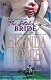 The Stolen Bride