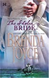 The Stolen Bride (0373771843) by Brenda Joyce