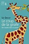 Coup de la girafe (Le)