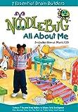 Noodlebug All About Me [VHS]