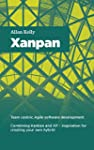 Xanpan: Team Centric Agile software d...