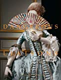 Dangerous Liaisons: Fashion and Furniture in the Eighteenth Century (0300107145) by Koda, Harold