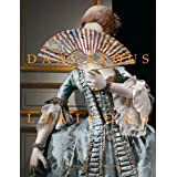 Dangerous Liaisons: Fashion and Furniture in the Eighteenth Century (Metropolitan Museum of Art) ~ Harold Koda