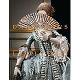 Dangerous Liaisons: Fashion and Furniture in the Eighteenth Century (Metropolitan Museum of Art) ~ Harold Koda