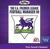 FA Premier League Manager