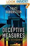 Deceptive Measures (A Rachel Scott Ad...