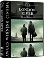 London River (version longue) (2007)