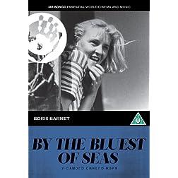 By The Bluest Of Seas (Mr Bongo Films) (1936)
