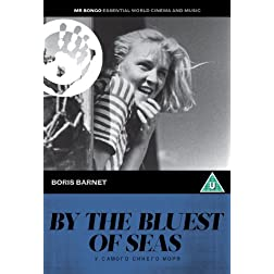 By The Bluest Of Seas (Mr Bongo Films) (1936)