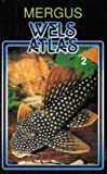 img - for Wels Atlas 2 book / textbook / text book