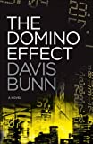 Domino Effect, The HC (Hardcover)