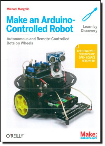 Robot Collection front-390358
