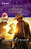 Cowboy Fever