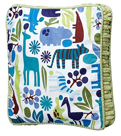 Bananafish Joshua Baby Bedding And More Baby Bedding And