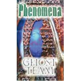Phenomena - Ghost Team [VHS] [UK Import]