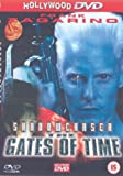 Shadowchaser - The Gates Of Time [DVD]