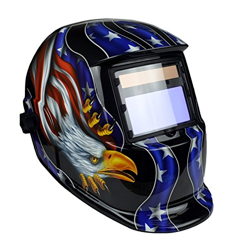Instapark-ADF-Series-GX-800S-Solar-Powered-Auto-Darkening-WeldGrind-Selectable-Welding-Helmet-with-Adjustable-Shade-Range-9-13